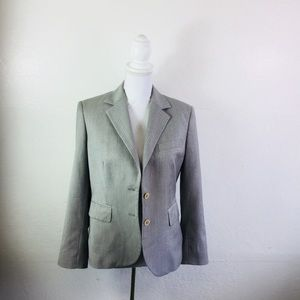 Brooks Brothers Other - Classic Brooks brothers VINTAGE pin stripe suit
